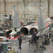 ALSALAM Vacancy – Aircraft Sheet Metal Technician