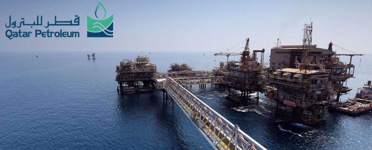 Material Inspector – Qatar Petroleum