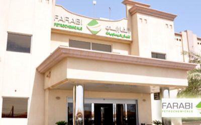 FARABI YANBU Petrochemicals Vacancies